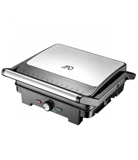 MD CONTACT GRILL