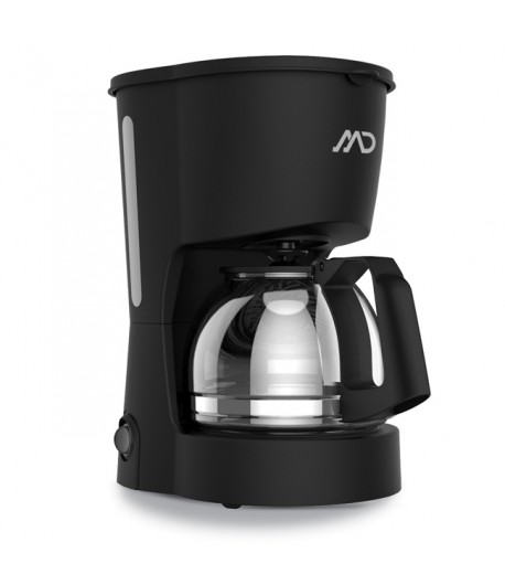 MD CAFETIERE 0,6L